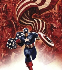 Top 5 New Comics for October 24th, 2012
