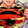 Superboy Issues 1-5