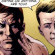 """Fantastic Four Issue 584: """"Three, Part 2: Congratulations, Mister Grimm. You're handsome again!"""""""