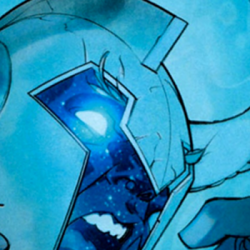 Thor Issue 615