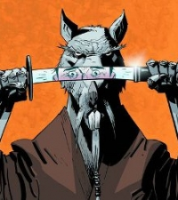 Top 5 New Comics for September 26th, 2012