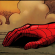 Comic of the Week (5/18/11) – Ultimate Spider-Man Issue 158