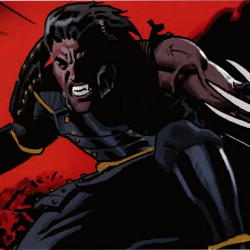 Comic of the Week (4/20/11) – Wolverine Issue 8