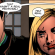 Comic of the Week (2/9/11) – X-Factor #215