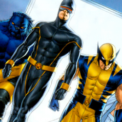 The 5 Greatest Comic Storylines of All Time